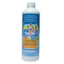 MARIMEX Baby pool care 0,6 l 11313103