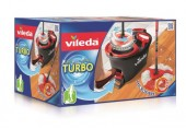 Vileda Easy Wring and Clean Turbo 151153