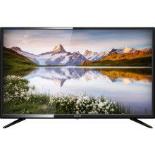 SENCOR SLE 3225TCS H.265 (HEVC) LED TV 35052061