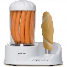 SENCOR SHM 4210 HOT DOG, 40016476