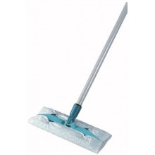 LEIFHEIT Clean and Away mop na podlahu 56640