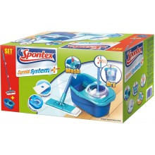 SPONTEX Express System Plus, 97050273