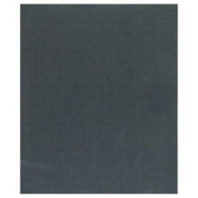 BOSCH Brúsny papier C355 Best for Coatings and Composites, 230x280 mm 600 2608608H68