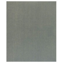 BOSCH Brúsny papier C355 Best for Coatings and Composites, 230x280 mm 1200 2608608H69