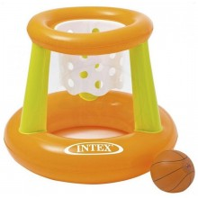 INTEX Floating Hoops 58504NP