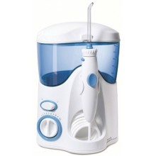 Waterpik ústna sprcha Ultra WP100