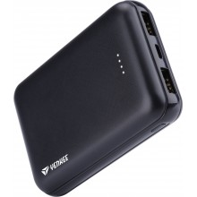 YENKEE YPB 1010 Mini Power bánk 10000 mAh 35052340