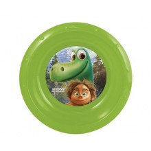 BANQUET Miska plast.PP Value Dino 1201GD51411