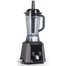 Blender G21 Perfect smoothie Vitality graphite black 6008125