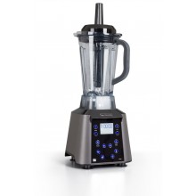 Blender G21 Smart smoothie, Vitality graphite black 6008127