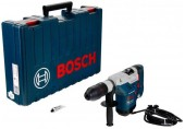 BOSCH GBH 5-40 DCE Professional Vŕtacie kladivo s SDS-max 0.611.264.000