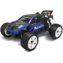 BUDDY TOYS BHC 16310 RC Auto Road 1/16 57000243