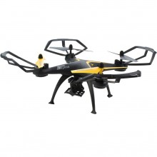 BUDDY TOYS BRQ 142 RC dron 40 + hp 57000492