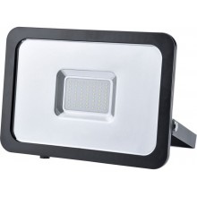 EXTOL LIGHT reflektor LED, 4500lm, Economy 43229