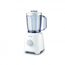 KENWOOD BLP 300WH Blend-X Compact biely 41003992