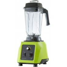 Blender G21 Perfect smoothie green 6008104