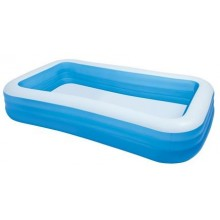 INTEX Bazén Swim-Center Family Pool 305 x 183 x 56 cm, 58484NP