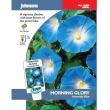 "JOHNSONS povojník ""Heavenly Blue"" 10241"