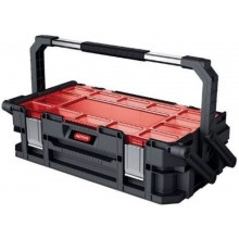 KETER CONNECT Cantilever organizér 22'' black / red 17203103