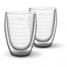 LAMART LT9013 SET 2KS JUICE 370ml VASO termo pohár 42002546