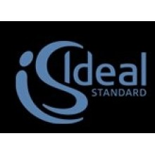 IDEAL Standard MEPA set K725567