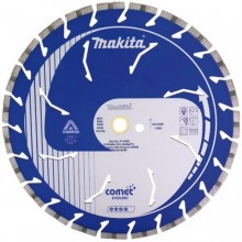 MAKITA diamantový kotúč Comet Rapid 125x22,23mm B-12778