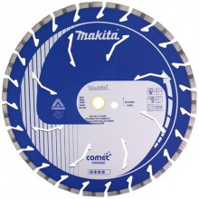 MAKITA diamantový kotúč Comet Rapid 230x22,23mm B-12784