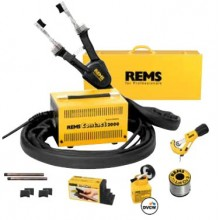 REMS Contact 2000 Super - Pack 164050