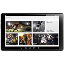 SENCOR 10.1Q205 Tablet 45014893