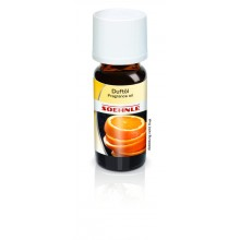 SOEHNLE Parfumovaný olej Orange 10ml 68060