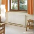 KORADO panelový radiátor typ VK 22 900 / 500  22-090050-60-10