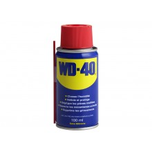 WD-40 SPRAY mazivo 100 ml 2299