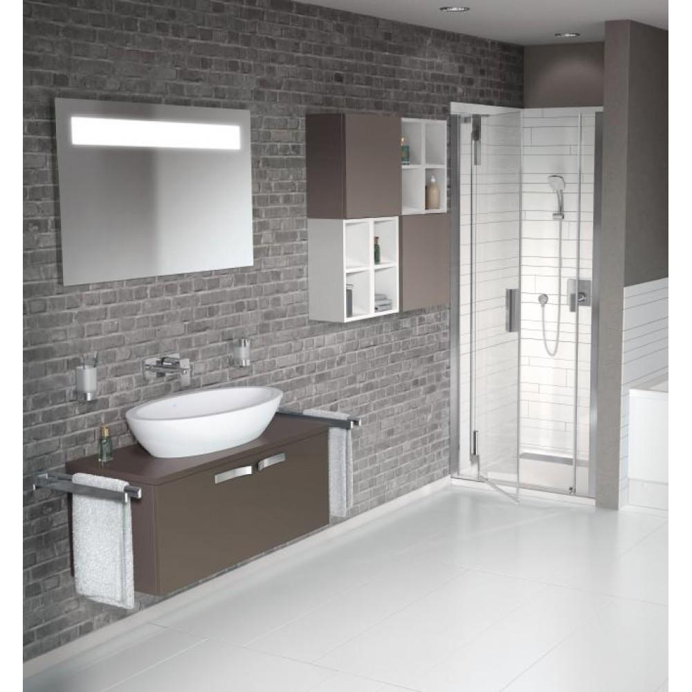 ideal standard strada skrinka pod um vadlo 70 cm biela k2724wg. Black Bedroom Furniture Sets. Home Design Ideas