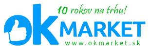 OKMarket.sk