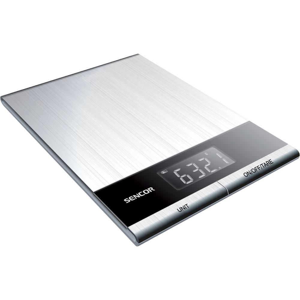 SENCOR SKS 5305 kuchynská váha 40016221
