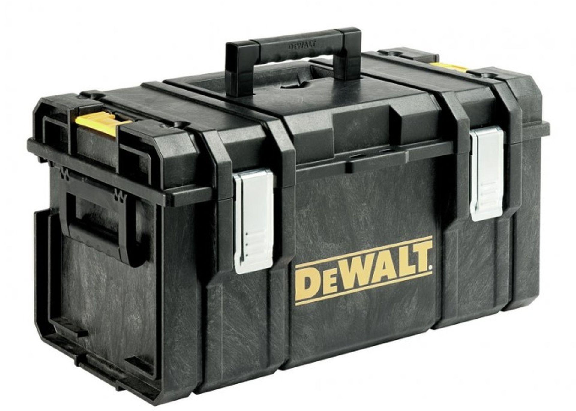 DeWALT DS300 1-70-322