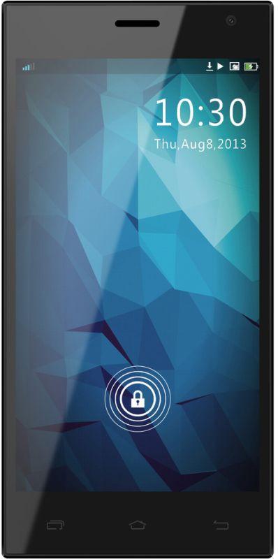 SENCOR Element P5500 Smartphone 30013222