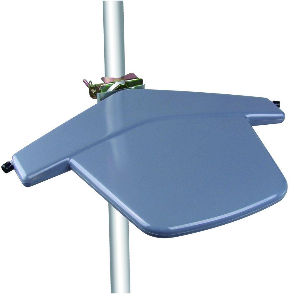 SENCOR SDA-510 DVB-T antena vonkajsie 35029520